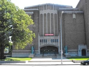 Auditorium Theatre 003