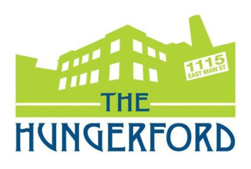 hungerford-logo-576-x-386