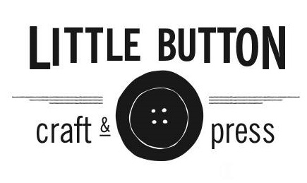 little button