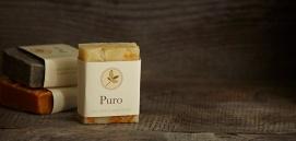 Puro Company