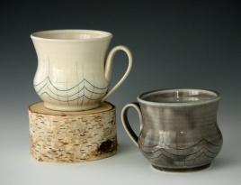 jmv ceramics
