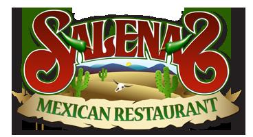 New Salenas Logo.png