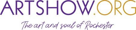 artshow.org logo