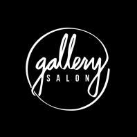 Gallery Salon