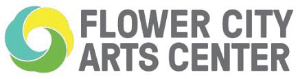 Flower City Arts Center